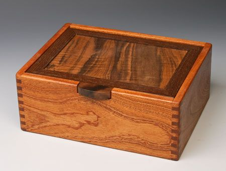 Beginner Woodworking Projects Woodworking Plans