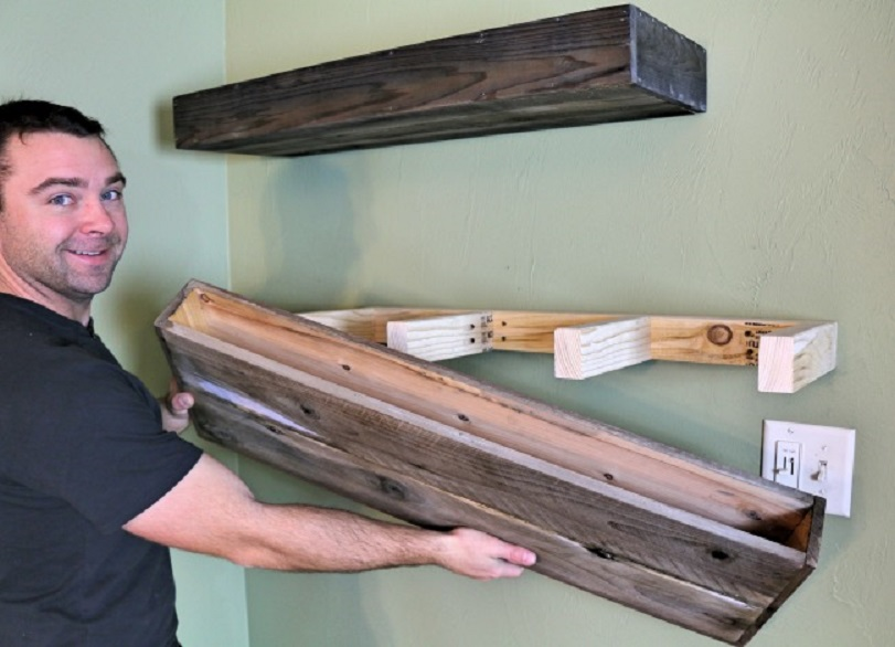 Cool Woodworking Projects Woodworking Plans
